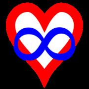 polyamory-svg